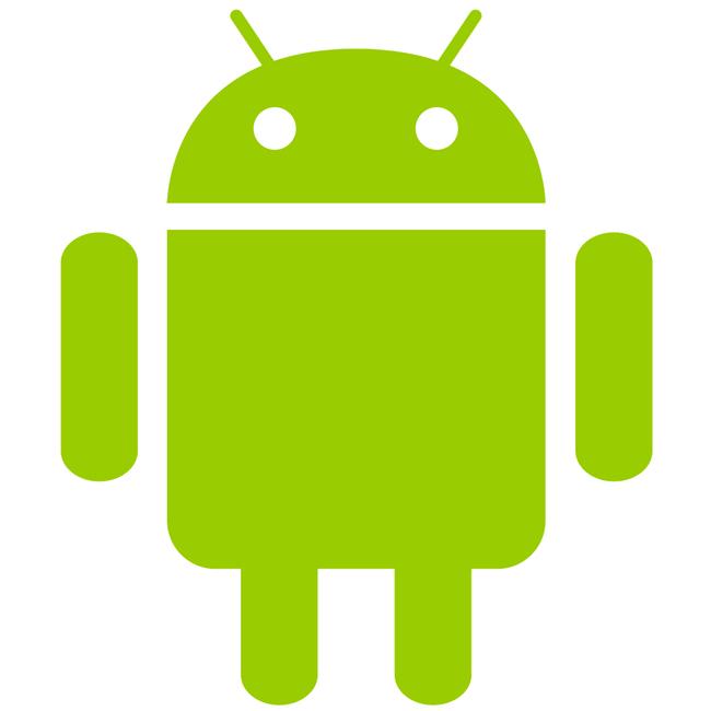 Google Android.jpg