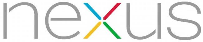 google nexus.jpg