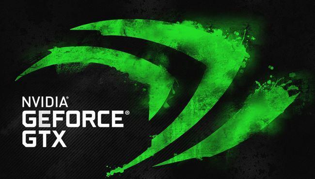 Nvidia GeForce GTX 980.JPG