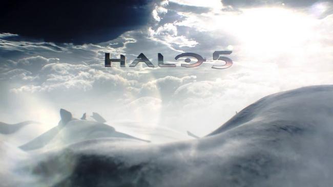 logo-halo-5.jpg