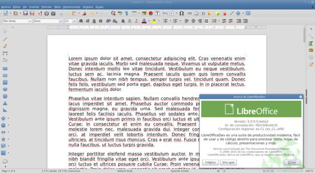 LibreOffice_5.0_beta3_Writer_screenshot.png