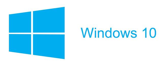 Microsoft WIndows 10.jpg