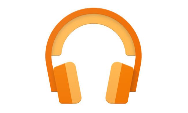 google play music.jpg