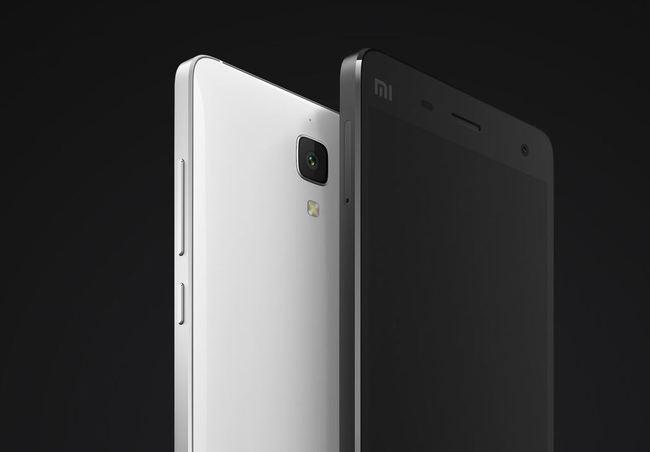 Xiaomi MI5.JPG