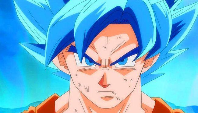 Goku DBZ.JPG