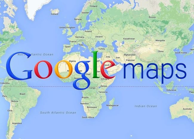 Google Maps 111.JPG