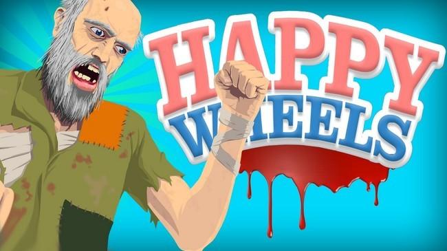happy wheels.jpg