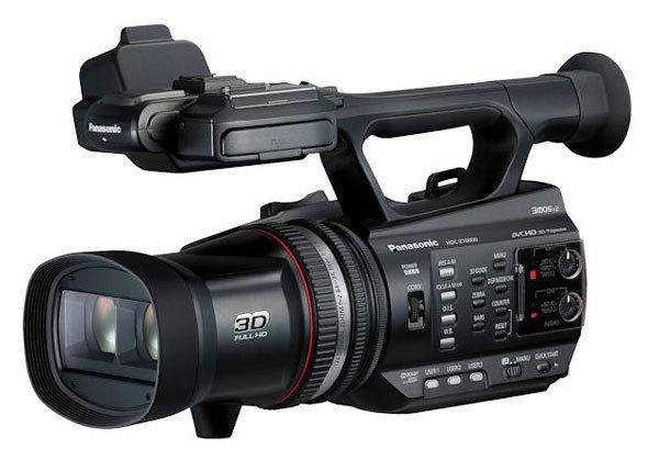 HDS-Z10000-01.jpg