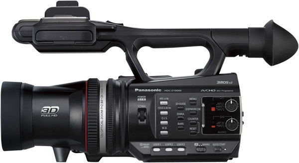 HDS-Z10000-02.jpg