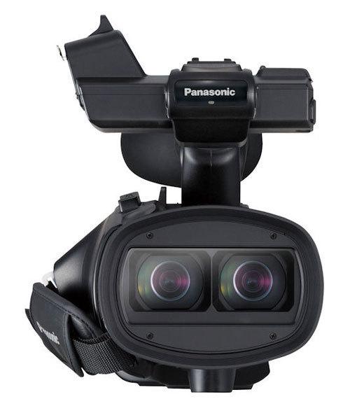 HDS-Z10000-03.jpg