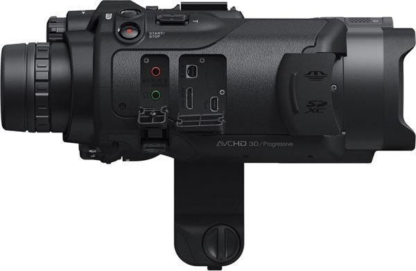 DEV-3-04.jpg