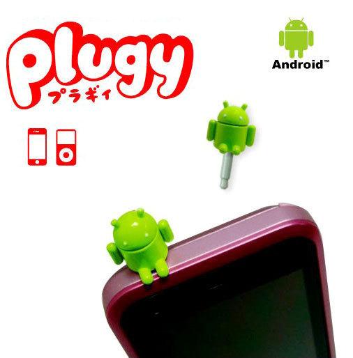 Plugy-01.jpg