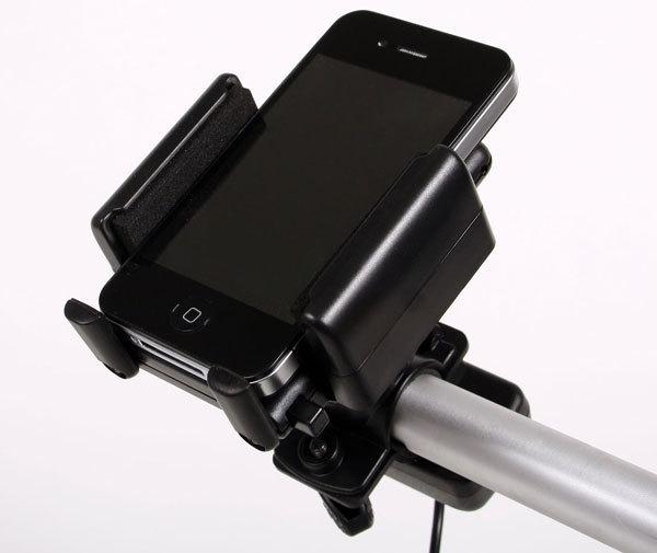 Kit-dynamo-USB-10.jpg