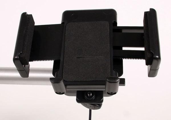 Kit-dynamo-USB-12.jpg