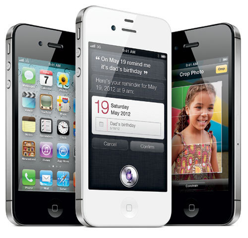 iPhone4S_1.jpg