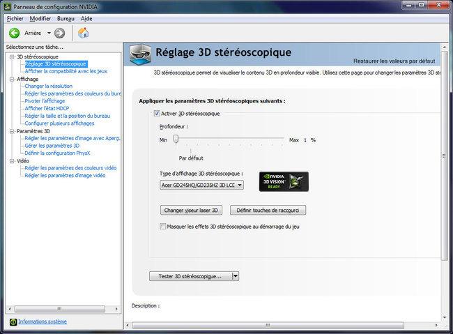 Config3D.jpg