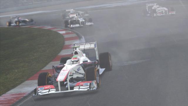 F1_2011_1.jpg