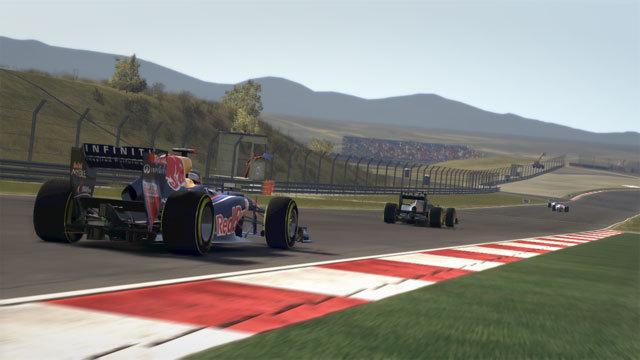 F1_2011_10.jpg