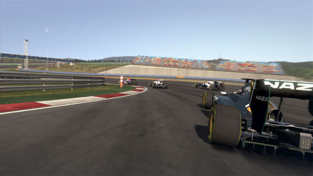F1_2011_11.jpg