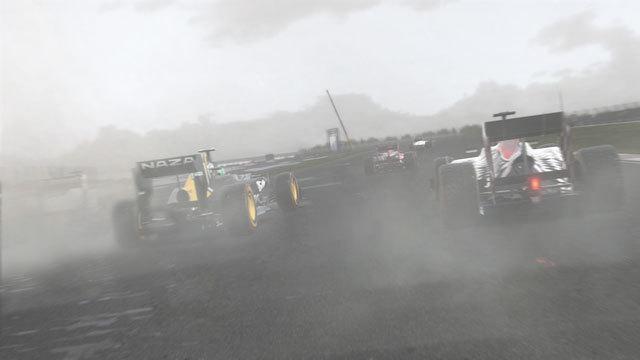 F1_2011_4.jpg
