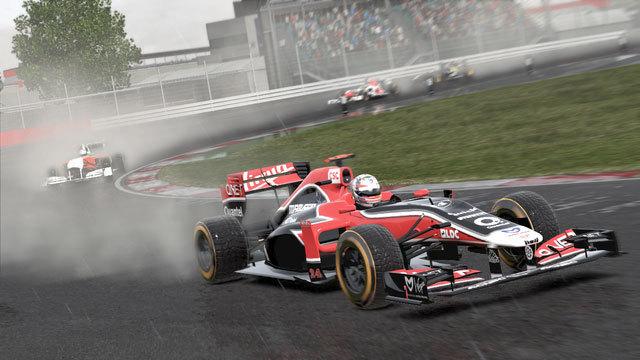 F1_2011_5.jpg