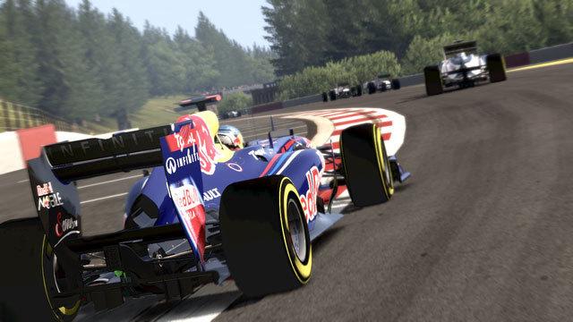 F1_2011_6.jpg