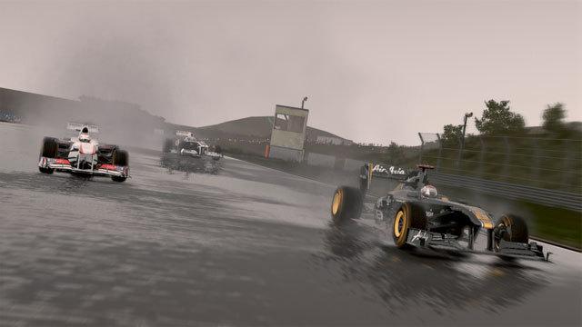 F1_2011_7.jpg