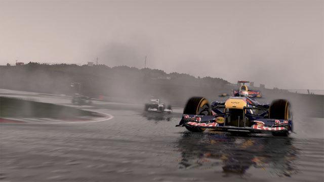 F1_2011_9.jpg