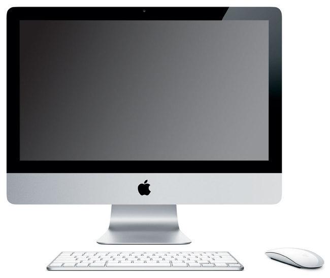 iMac_2.jpg