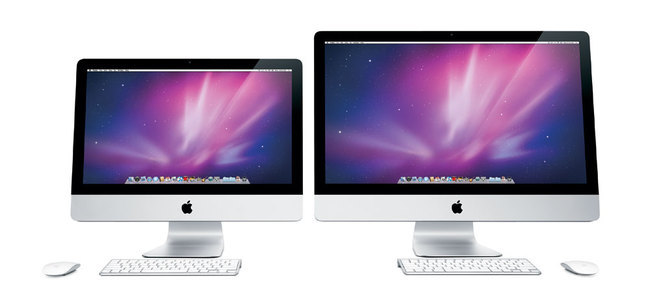 iMac_3.jpg