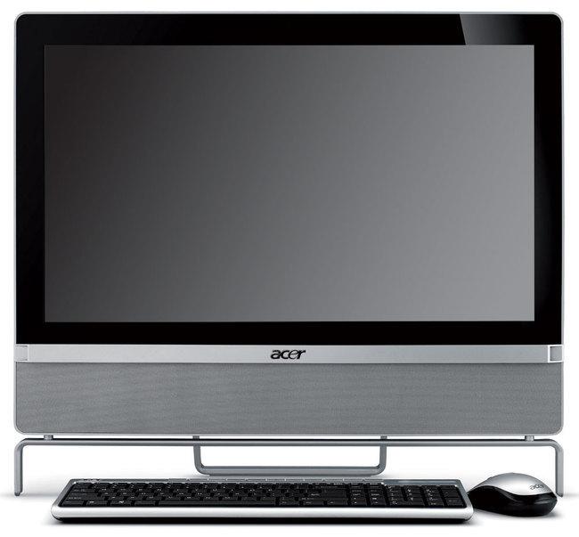 Acer_1.jpg