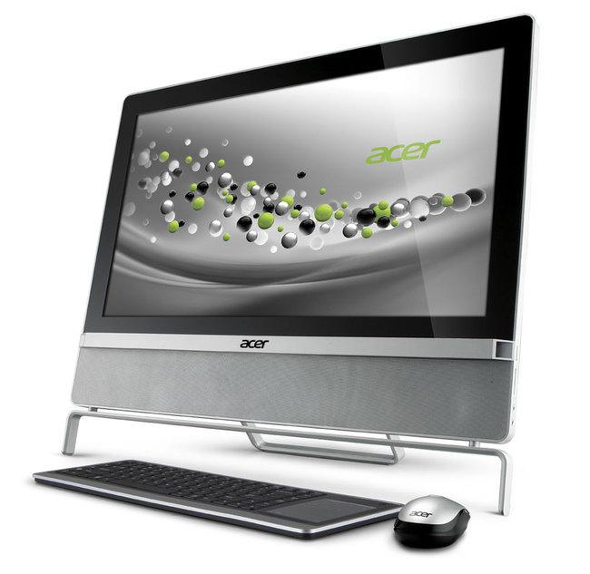 Acer_2.jpg