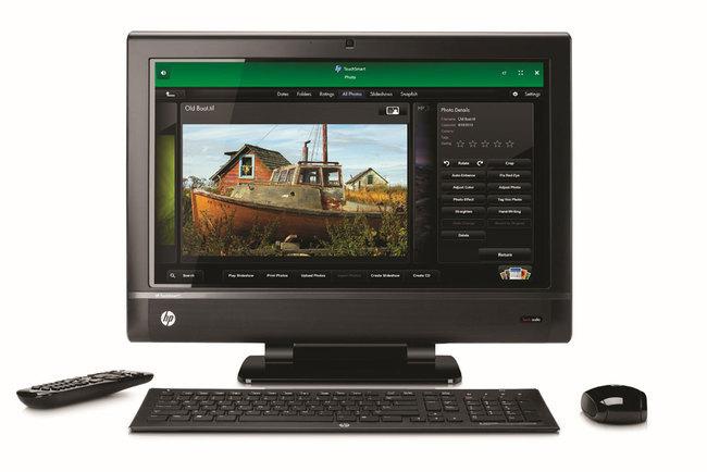 HP_4.jpg