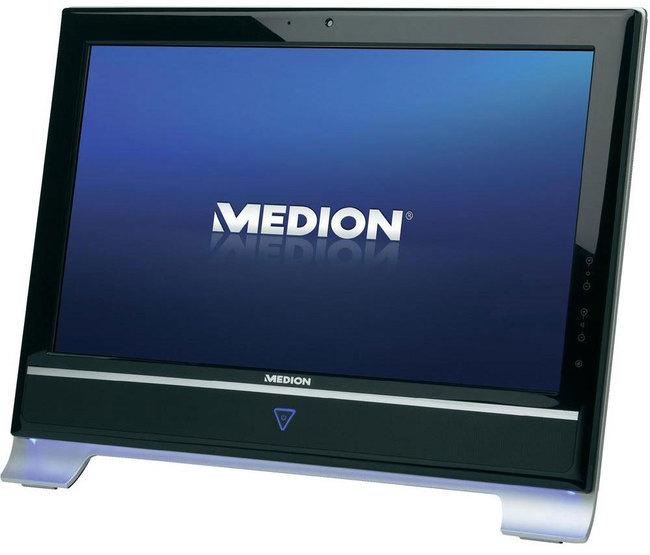 Medion_3.jpg