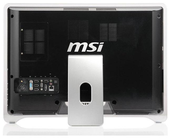 MSI_2.jpg
