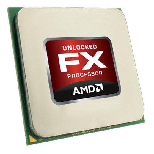 AMD_FX.jpg