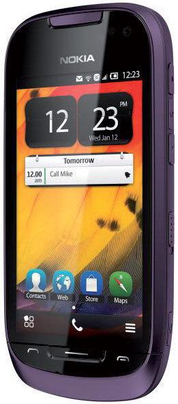 Nokia_701_1.jpg