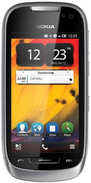 Nokia_701_3.jpg