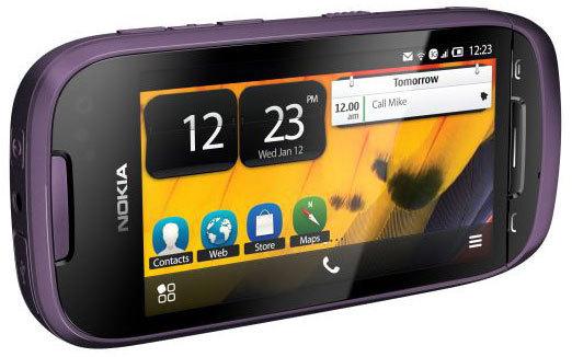 Nokia_701_4.jpg
