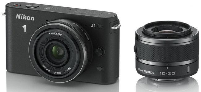 Nikon_1_J1_1.jpg