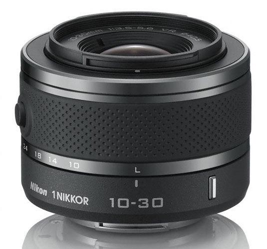 Nikon_1_J1_10.jpg
