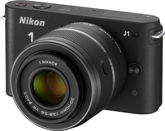 Nikon_1_J1_2.jpg