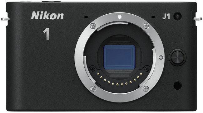 Nikon_1_J1_3.jpg