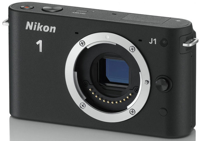 Nikon_1_J1_4.jpg