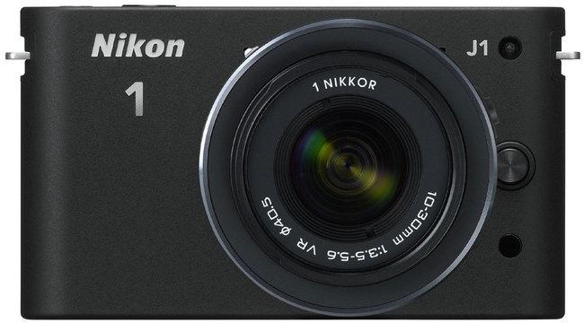 Nikon_1_J1_5.jpg