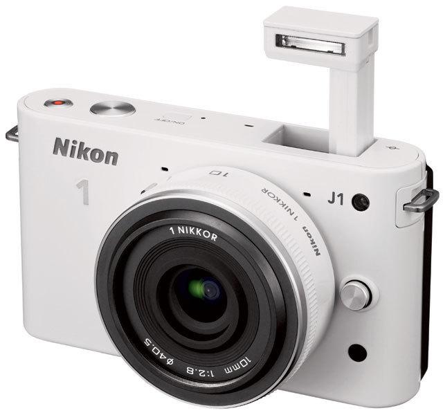 Nikon_1_J1_7.jpg