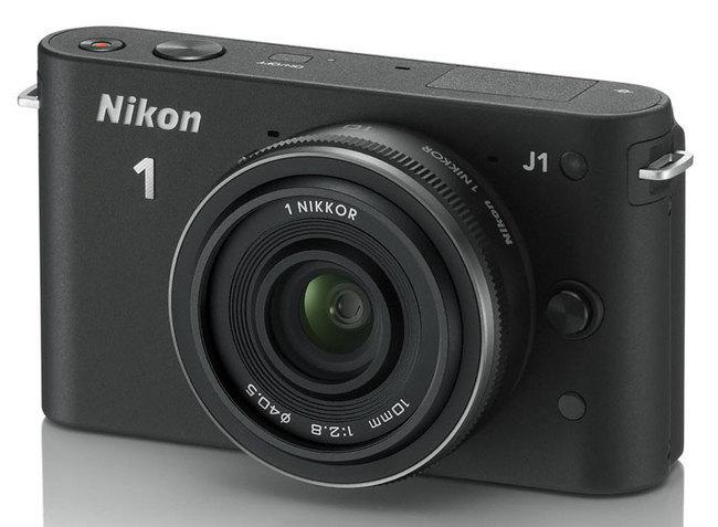 Nikon_1_J1_9.jpg