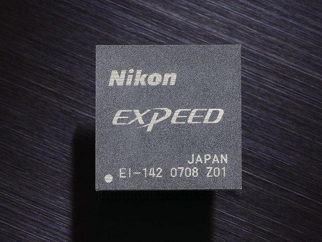 Processeur_Expeed.jpg