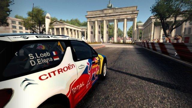 WRC2.jpg