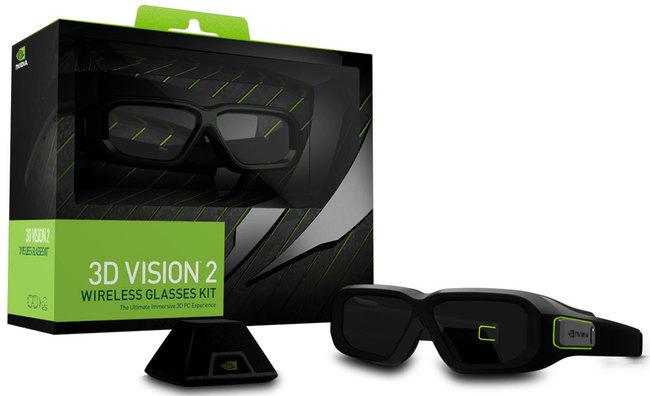 3D_Vision_2_Kit.jpg